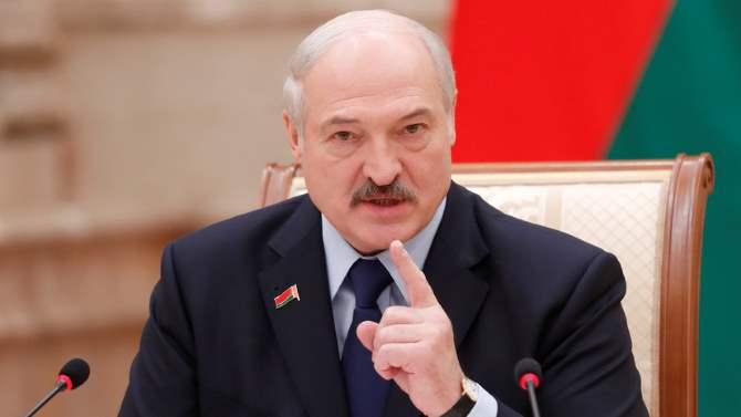 «Такого позора еще небыло»: Лукашенко— овыступлении белорусок вКэнморе
