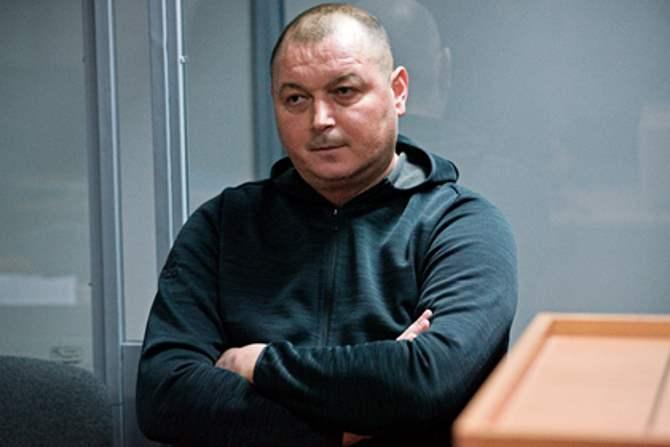 Пропавший вУкраинском государстве капитан русского судна «Норд» вернулся вКрым