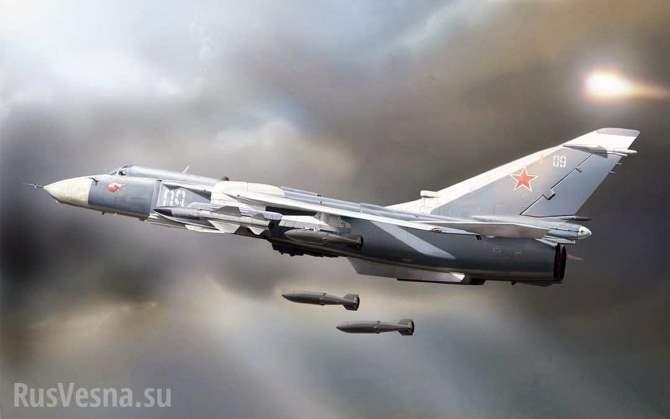 ВНорвегии сообщили, что русские военные отработали атаку нарадар Варде