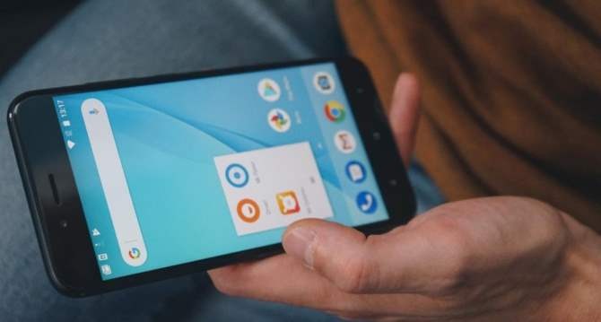 Названы самые опасные для здоровья мобильные телефоны