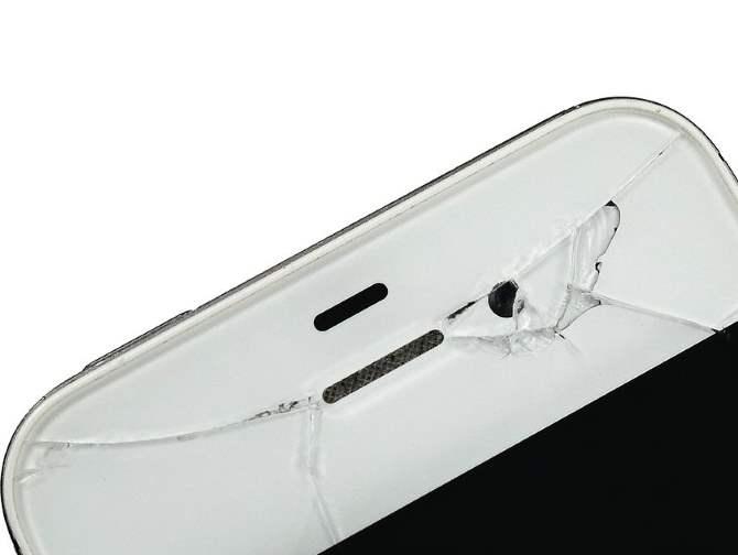 Названы ТОП-10 телефонов свысоким электромагнитным излучением