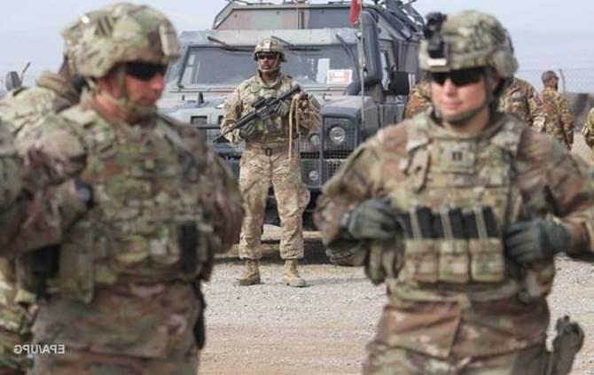 США хотят увеличить число военных вПольше и сделать там постоянную базу