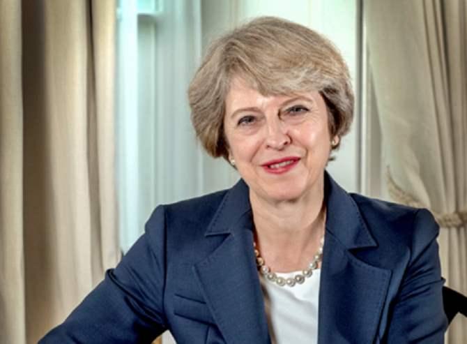 Большинство граждан Великобритании хотят отсрочки выхода изЕС— Опрос