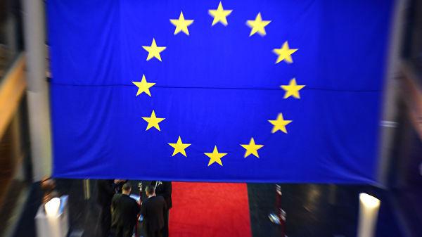 Европейская комиссия проинформировала, что поправки кГазовой директиве будут приняты вближайшие месяцы
