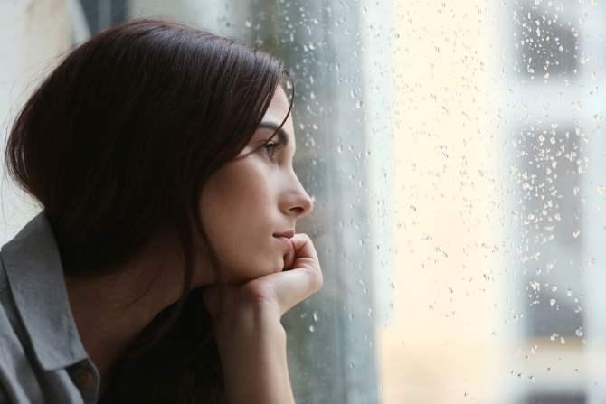 ВСША антидепрессанты заменит назальный спрей