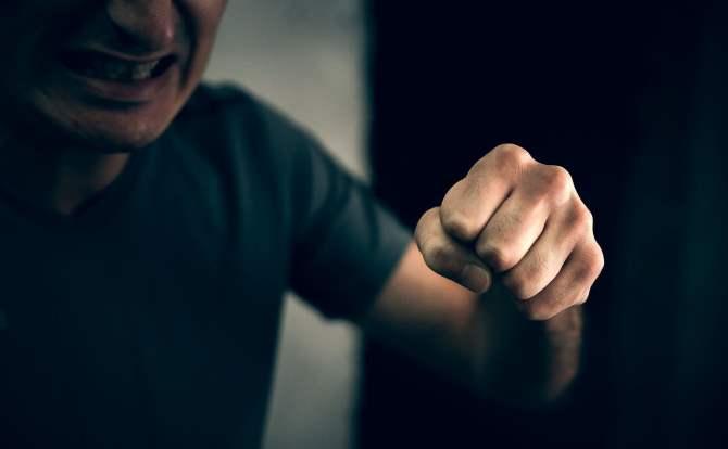 Жестокая драка в столице: умер чемпион порукопашному бою