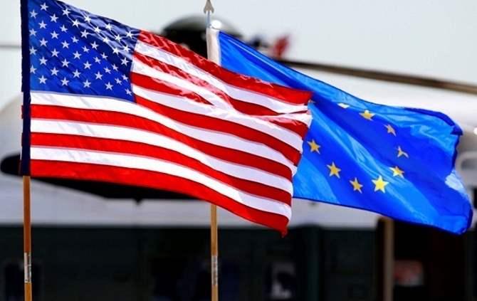 Руководитель МИД Австрии: решениеЕС оновых санкциях против Российской Федерации принято