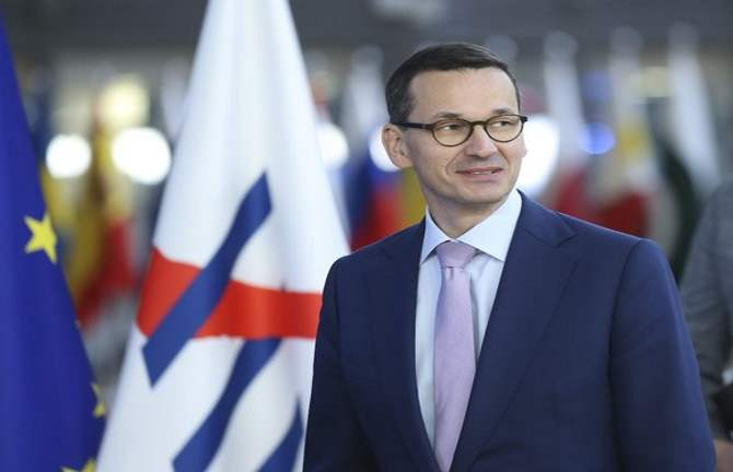 Ухудшение отношений Израиля сПольшей и Украинским государством. Опрос NEWSru
