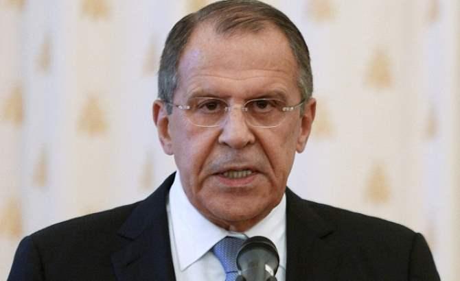 США посоветовали заморозить конфликт вСирии посостоянию налето прошлого года