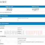 Рассекречены цены наXiaomi Mi9 иMi9 Explorer Edition