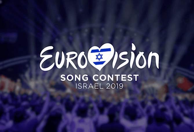 Украина готова отказаться отучастия в«Евровидении» из-за РФ