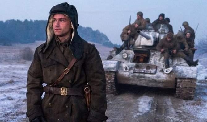 Радикалы запугали собственников кинотеатров вСША из-за фильма «Т-34»