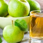 Специалисты назвали самые полезные соки, которые нужно пить кконцу зимы