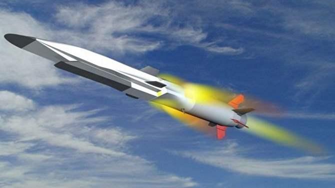 США не смогут сбивать российские ракеты