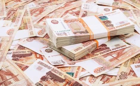 МВД РФ отчиталось опресечении деятельности интернационального противозаконного сообщества