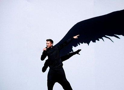 Солист Сергей Лазарев выступит от РФ на«Евровидении»
