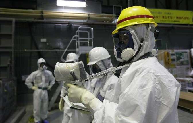 Власти КНДР пустят инспекторов МАГАТЭ насвои ядерные объекты