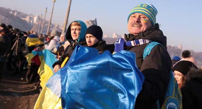 Ляшко обвинил штаб Порошенко вподготовке провокаций
