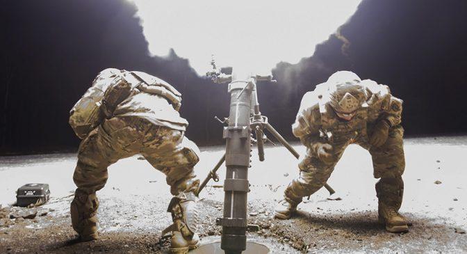 США разрабатывают стратегию «троянского коня» против России