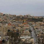 США должны признать суверенитет Израиля над Голанскими высотами