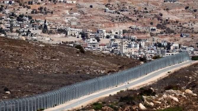 США должны признать суверенитет Израиля над Голанскими высотамиСША должны признать суверенитет Израиля над Голанскими высотами