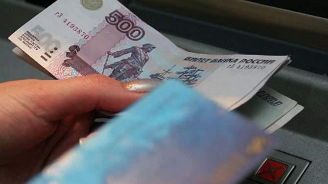 Новая схема мошенничества через терминалы Сбербанка