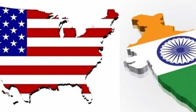 Америка объявляет торговую войну еще и Индии?