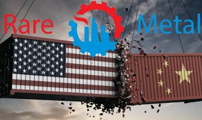 Пекин наносит страшный удар США