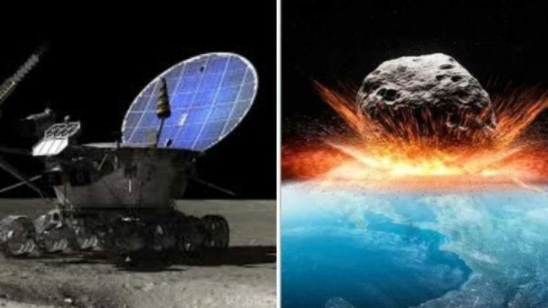 В околоземном пространстве произойдет битва инопланетян: предупреждает NASA