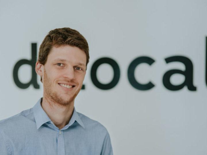 Финтех преодолевает цифровой разрыв на развивающихся рынках с помощью инновационных платежных экосистем — вице-президент dLocal