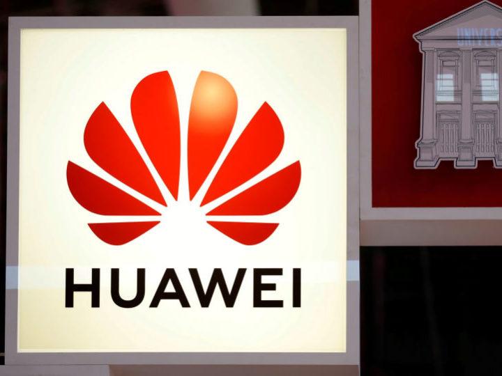 Huawei создает альянс Go Global для развития китайских игр, технических фирм на платформах HMS и HarmonyOS