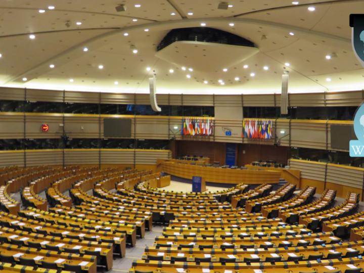 Сообщается, что Брюссель запускает рекламную кампанию, чтобы рассказать молодым британцам о Европейском Союзе