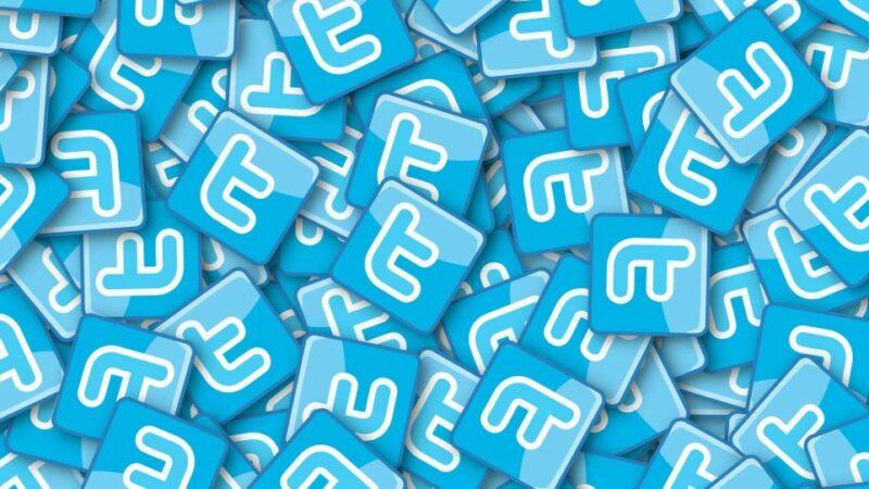 У Twitter в Индии проблемы из-за блокировки аккаунта, известного своей популяризацией индуистской культуры