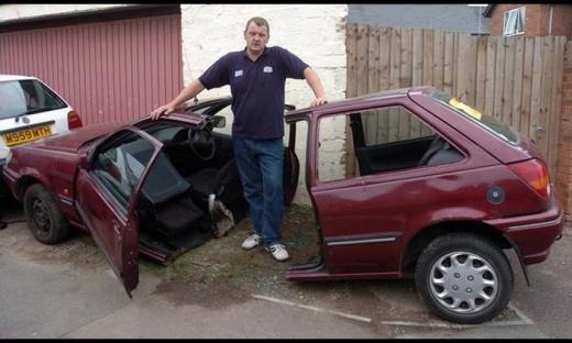 обстоятельство, Как утилизировать угнанный автомобиль без автомобиля в гибдд воспоминаний тебя