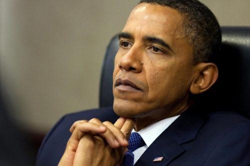 WikiLeaks обнародовал несколько заявлений Обамы