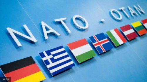 1-ый руководитель разведки НАТО займется слежкой заРоссией