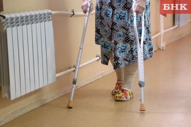 В Российской Федерации нерационально тратится около трети бюджета здравоохранения