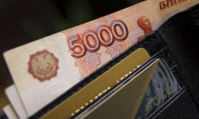 Названы самые высокооплачиваемые сферы в Российской Федерации