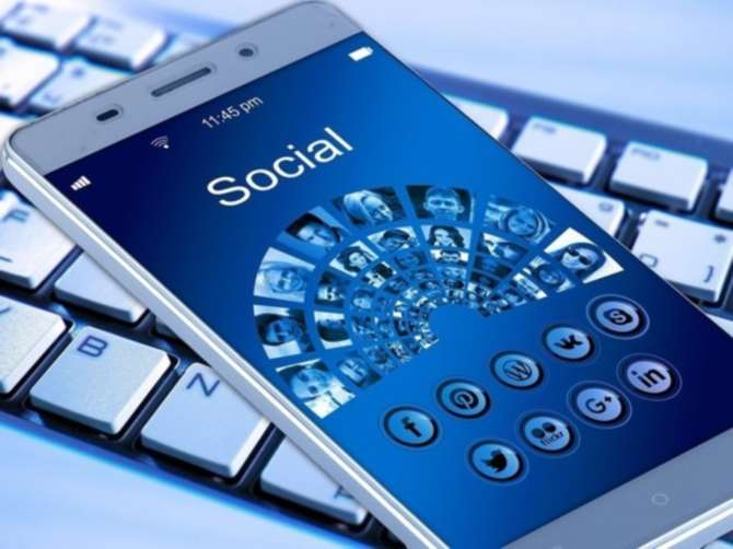 Соцсети доводят додепрессии: ученые представили новые подтверждения