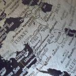 СБООН принял резолюцию попродлению трансграничной помощи Сирии