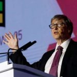Microsoft опередил Apple порыночной стоимости