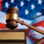 Суд вСША признал неконституционной реформу здравоохранения Барака Обамы