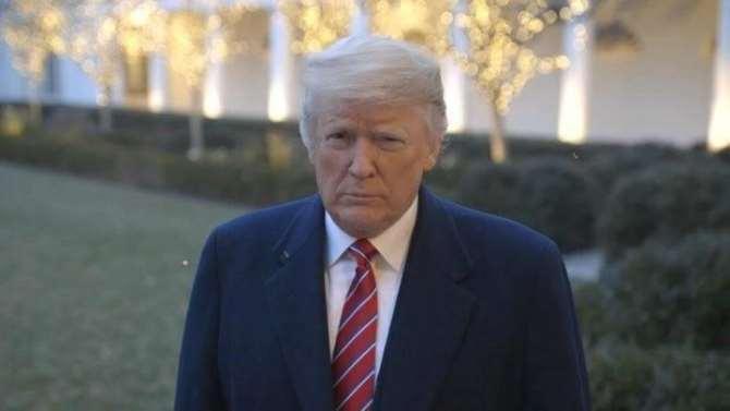 США вкоторый раз перенесли дату поднятия пошлин накитайские товары