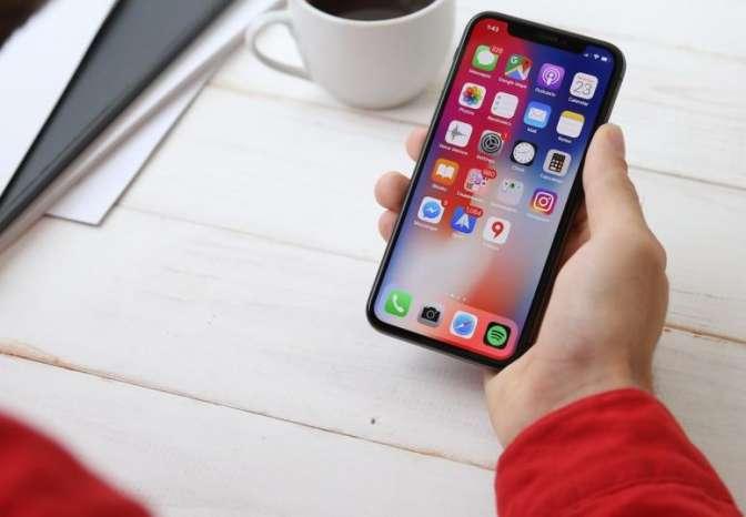 App Store назвал лучшие приложения 2018 года