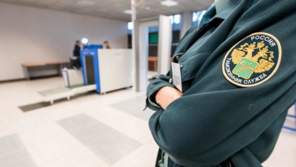 ВМИД пояснили, почему Российская Федерация невводит ограничения на заезд украинцев
