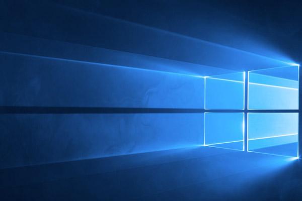 «Майкрософт» отказывается отдвижка браузера Edge, его заменит Chromium