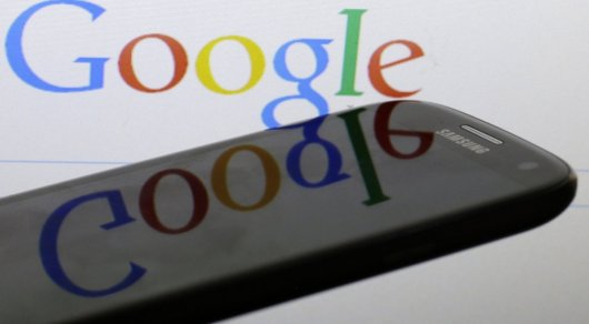 Google прекращает поддержкуОС Android 4.0. Ice Cream Sandwich