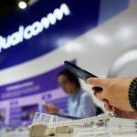 Apple упала вцене на $15 млрд из-за проигранного в КНР суда