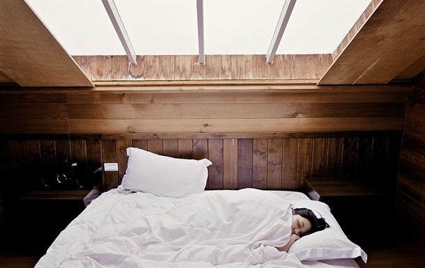 Ученые поведали обопасности сна вдневное время