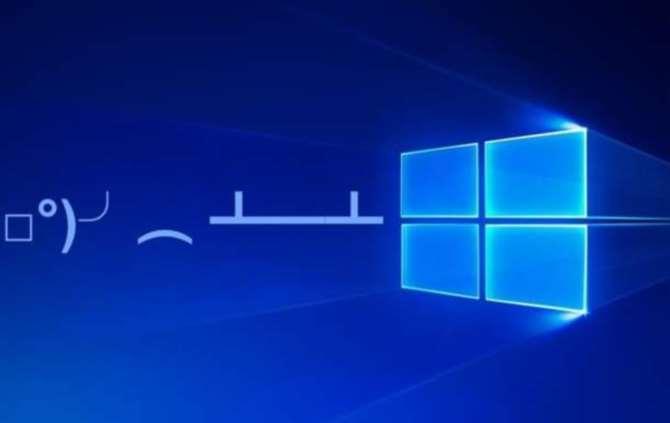Windows 10 стала наиболее популярной ОС